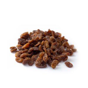 Rozijnen Sultana (eco)