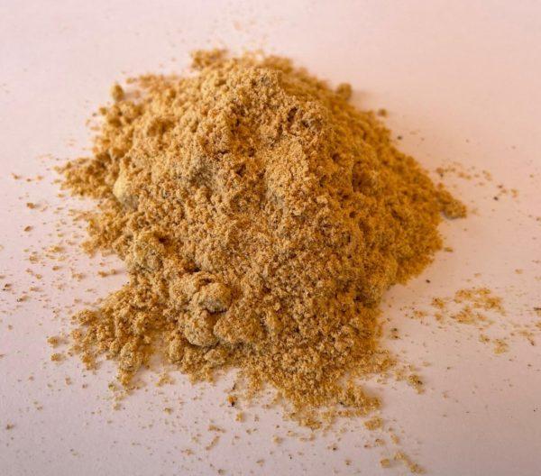 Curry corma kruiden